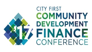City First Community Development Finance Conference thumbnail