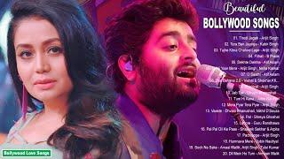 New Hindi Song 2020 November 💖 Top Bollywood Romantic Love Songs 2020 💖 Best Indian Songs 2020