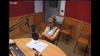 associazione consumatori - 10/08/2018 - Cristina Giacomini