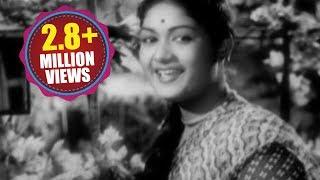 Donga Ramudu Songs - Chigurakulalo Chilakamma - ANR Savithri Jamuna