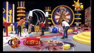 Hiru TV Jaya Pita Jaya EP 1 | 2017-03-04 Thumbnail
