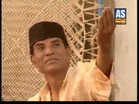 Mahelo Na Vashi Garibi Su Jane | Gujarati Bhajan | Vilasben Savani