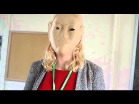 Psychology : Meeus & Raiijmakers