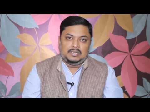 Rejaul Karim Chowdhury