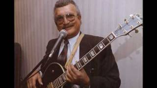 Tum na jaane kis jahan mae kho gaye - Instrumental (lead guitar)  version - by Ivan Bawa