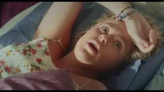 EILA, RAMPE JA LIKKA, trailer, ensi-ilta. 26.12.2014
