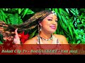 Bokail clip Tv Bod guibert enti plezi
