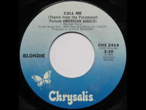 Billboard Number 1 Songs of 1980