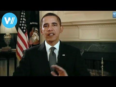 Cyberwars - Invisible Warfare (Documentary of 2011)