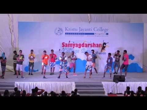 malayalam funny evergreen  dance  (...