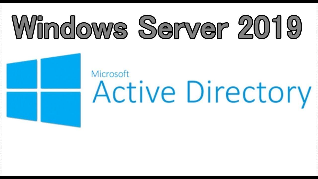 3 2 Windows Server-2019: Active Directory Installation(Part-2)