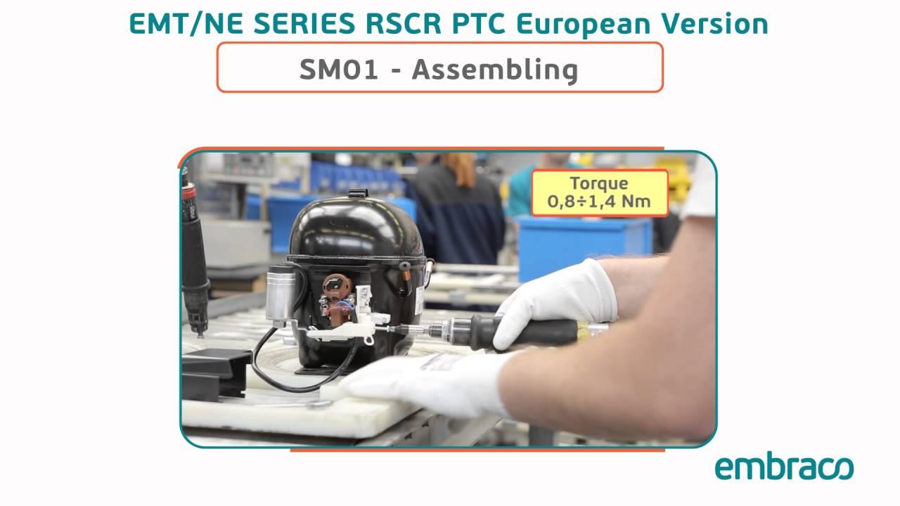 maxresdefault sm01 emt ne series rscr ptc european version youtube rsir wiring diagram at gsmx.co
