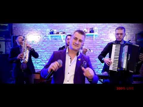 Marian Cozma - Melodii de dragoste Cover 100% LIVE
