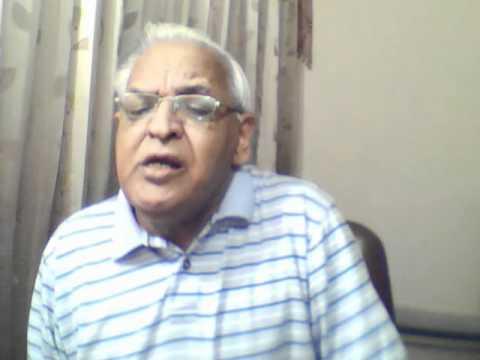 Bhagwan ek kasoor ki - Gehra Daag - DoctorKC