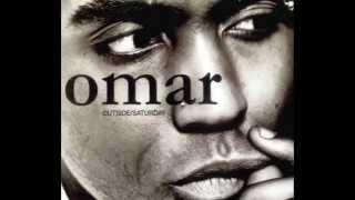 Download Omar - Saturday (Absolute Remix) MP3 song and Music Video