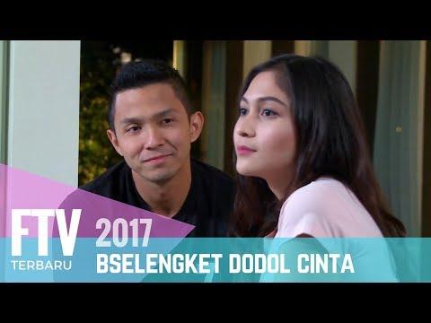 FTV Denira Wiraguna & Nikki Frazatta   Selengket Dodol Cinta