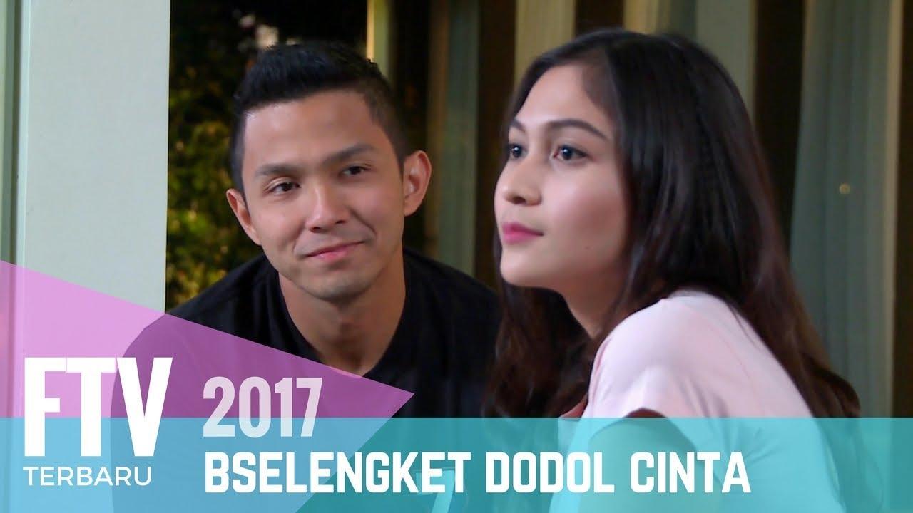 Download FTV Denira Wiraguna & Nikki Frazatta   Selengket Dodol Cinta