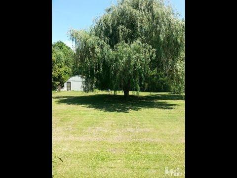209  Dogwood Ln  W Hampstead, North Carolina 28443 MLS# 522474