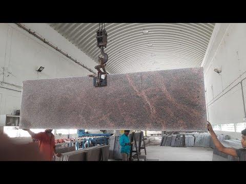 granite price Kishangarh. ग्रेनाइट रेट किशनगढ़।