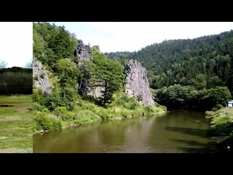 Věra Martinová - Až na vrcholky hor