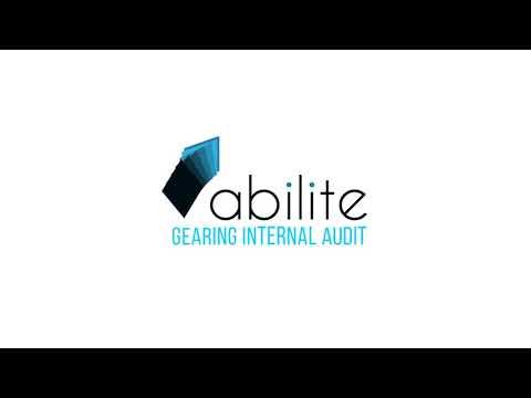 Abilite Upgraded -   Internal Audit Software