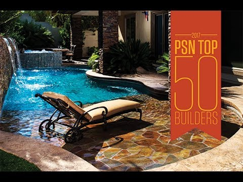 Premier Pools Spas Rated 1 In Customer Service By Pool