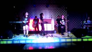 Video Spirit carries on - EYESKY BAND Medan Cover (Etaq) download MP3, 3GP, MP4, WEBM, AVI, FLV Agustus 2018