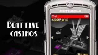 Capone Casino II 3D