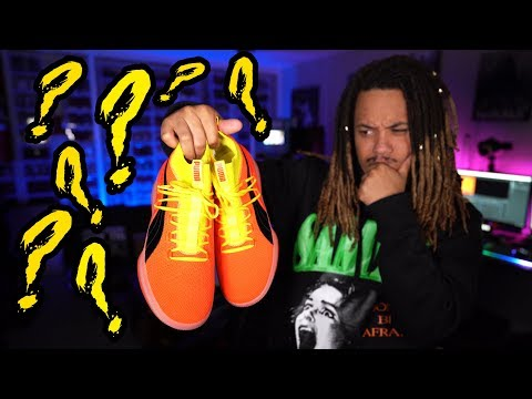 puma's-new-$120-basketball-sneaker-!-the-puma-clyde-court-disrupt-review-+-on-foot