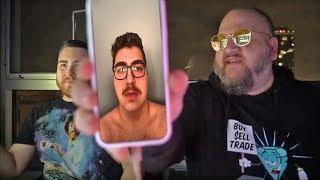 LosPollosTV & His Brother Jake Funniest Moments #1