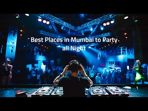 best-places-in-mumbai-to-party-all-night-|-top-pubs-in-mumbai