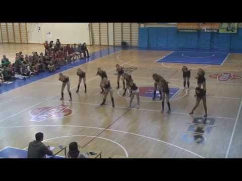 CVĢ Modernās dejas, 7.A (2013/14.m.g)
