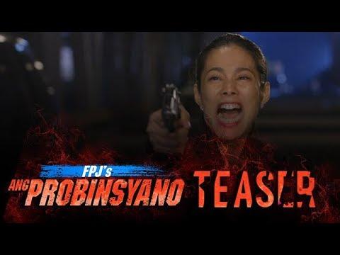 FPJ's Ang Probinsyano February 20, 2018 Teaser