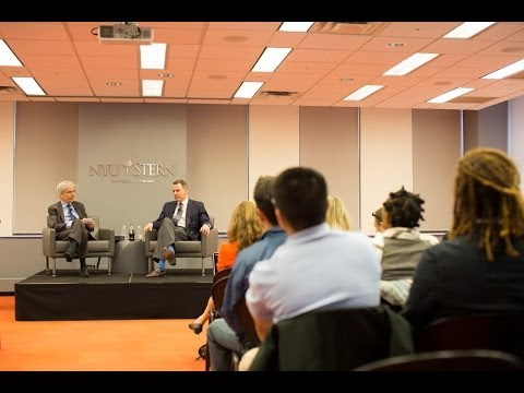 Highlights - Edward Glaeser & Paul Romer on Rapid Urbanization
