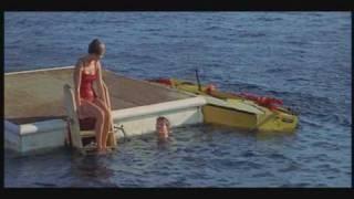 Bonjour tristesse, Otto Preminger (1958)