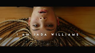 I Am Jada Williams - COMMITTED: The Short Film