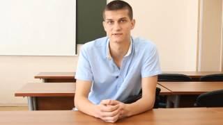 Липецкий филиал РАНХиГС - Инновации в образовании