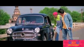 Dhamaal Movie Comedy Scenes - Udi baba or Arshad warsi best comedy