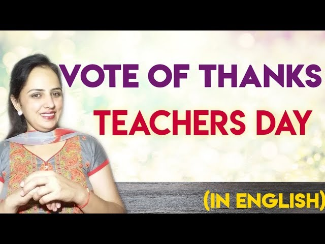 teachersday video, teachersday clip