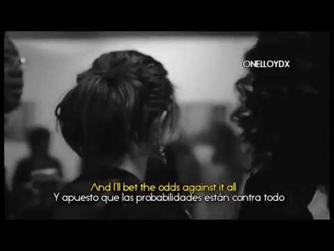 Selena Gomez  The heart wants what it wants   Lyrics  Sub Español