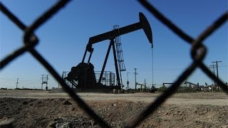 Chevron CEO on Oil Prices: We've Been Here Before