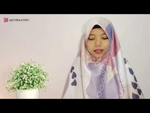 membaca-al-quran-surah-ibrahim-ayat-35---42