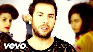 Смотреть клип песни: Giorgos Mazonakis - Min Pas Pouthena