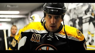Milan Lucic - The Meanest Man Alive [HD] thumbnail