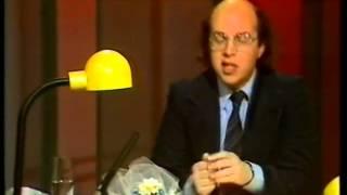 BRT TV1 - TV-Touché (198x)