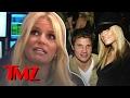 Jessica Simpson – Nick Lachey Was My Biggest Money Mistake! | TMZ