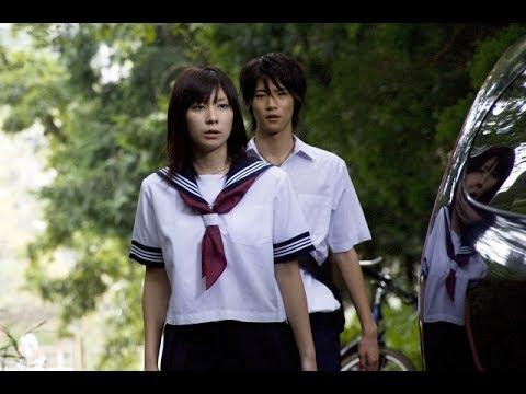 映画トップ『制服サバイガール II』