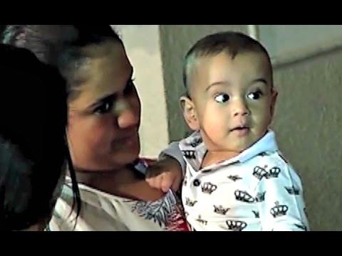 Salman Khan Newphew Ahil Cutest Video Ever