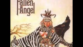 Скачать Uriah Heep I M Alive
