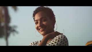 Смотреть клип Kenny - Kisa Poum Fè